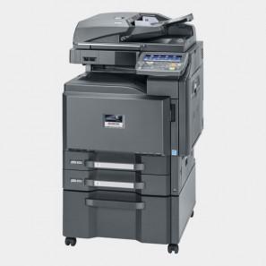 Kyocera TASKalfa 3051ci - Birmingham Photocopiers