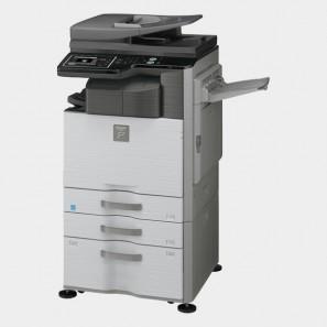 Sharp MX-2314N - Birmingham Photocopiers
