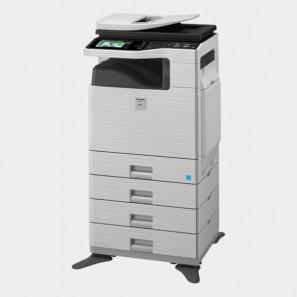 Sharp MX-C312 - Birmingham Photocopiers