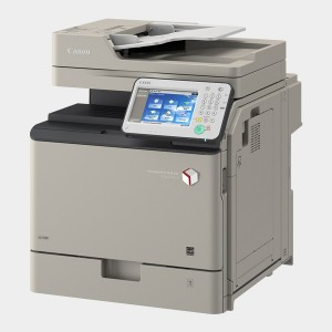 Canon imageRUNNER ADVANCE C250i - Photocopier Warehouse