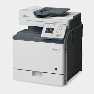 Canon imageRUNNER C1225 - Photocopier Warehouse